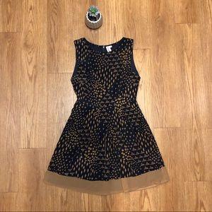 Emmelee Dress size L